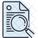 Cleartext Icon