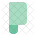 Cleaver Knife Icon