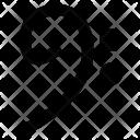 Base Clef Icon
