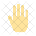Click Cursor Hand Touch Icon