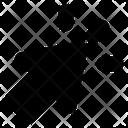 Click Cursor Cursor Arrow Icon