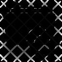 Click Folders Icon