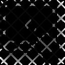 Click Video Icon