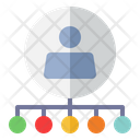 Client Workgroup Helper Icon