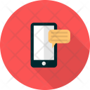 Client Talk Tools Icon