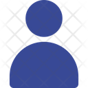 Client People Person Icon