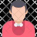 Client Customer Service Icon