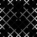 Web User Client Icon