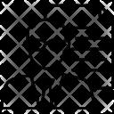 Client Brief Icon