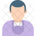 Client Color Icon