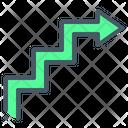 Climb Icon
