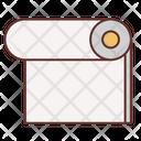 Mfoil Icon