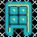 Clinik Icon