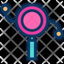 Clinker Icon