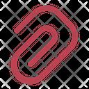 Clip Icon
