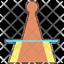 Clip Paper Clip Clamp Clip Icon