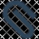 Ui Ux Clip Icon