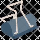 Clip Document Documents Icon