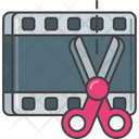 Mclip Icon