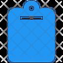 Clipboard Copy Paste Icon