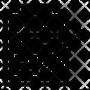 Clipboard File Icon