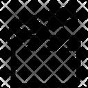 Clipperboard Icon