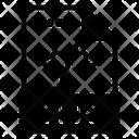 Cljs file Icon