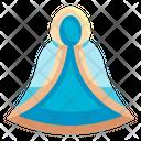 Cloak Icon