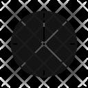 Cloaking Icon