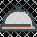 Cloche Icon