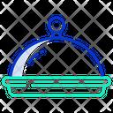 Aplatter Icon