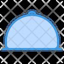Clocje Icon