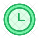 Time Watch Timming Icon
