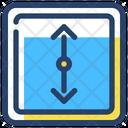 Clock Alarm App Icon