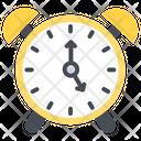 Alarm Alarm Clock Alert Icon