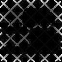 Clogs Icon