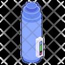 Clone Tube Icon