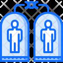Cloning Icon