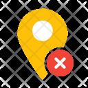 Close Delete Remove Icon