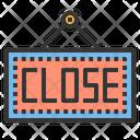 Close Close Shop Store Icon