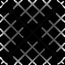 Close Cancel Cross Icon