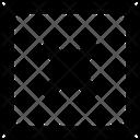 Close Remove X Icon