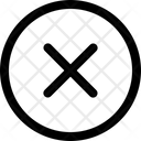 Basic Icon