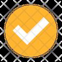 Close Block Banned Icon