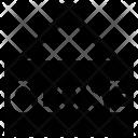 Close Tag Shop Icon