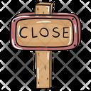 Close Banner Close Tag Close Emblem Icon