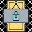 Mclosed Icon