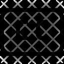 Closed caption Icon