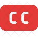 Closed Cations Icon