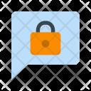 Closed Topic Discussion Icon